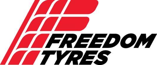 Freedom Tyres